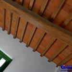 pistoia-vendita-podere-terreno-annesso-rustico-bosco-uliveto-18