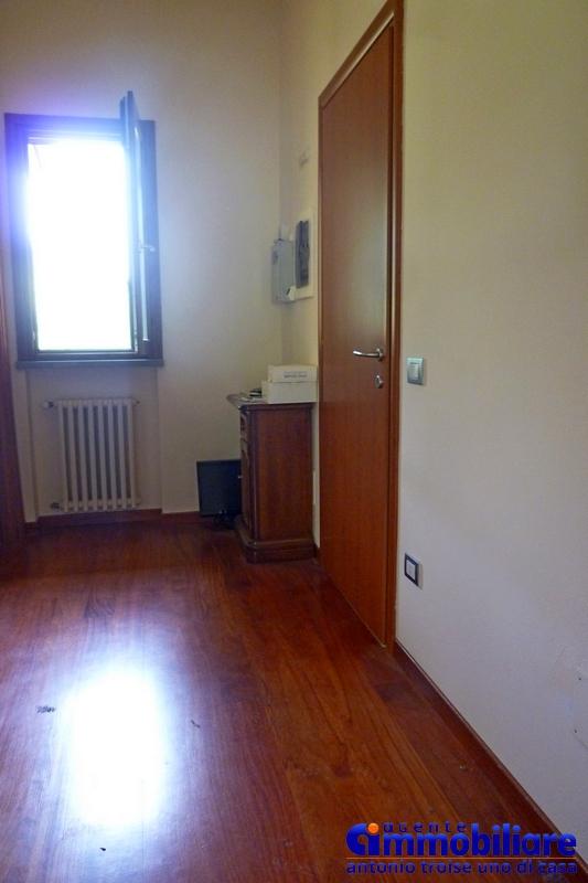 vendita-pistoia-arcigliano-casa-indipendente-16
