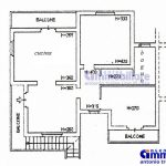 vendita-pistoia-arcigliano-casa-indipendente-planimetria