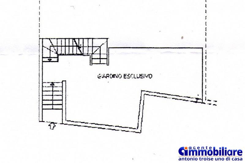 vendita-pistoia-arcigliano-casa-indipendente-planimetria-2