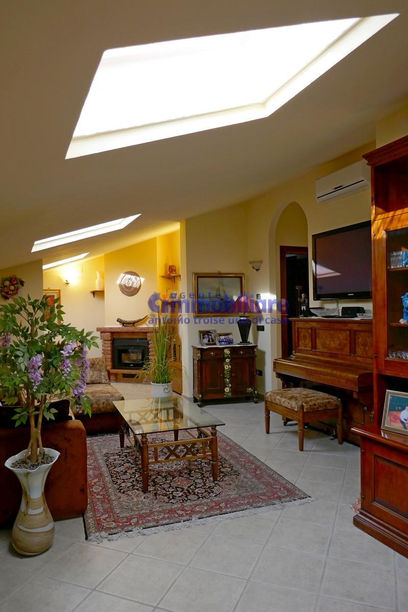Amazing Vendita Casalguidi Serravalle Pistoiese Casa Con Mansarda 12