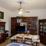 vendita casa indipendente giardino garage soffitta 11