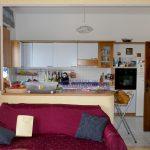 vendita casa indipendente giardino garage soffitta 2