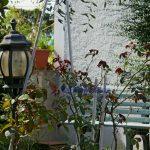 vendita casa indipendente giardino garage soffitta 20
