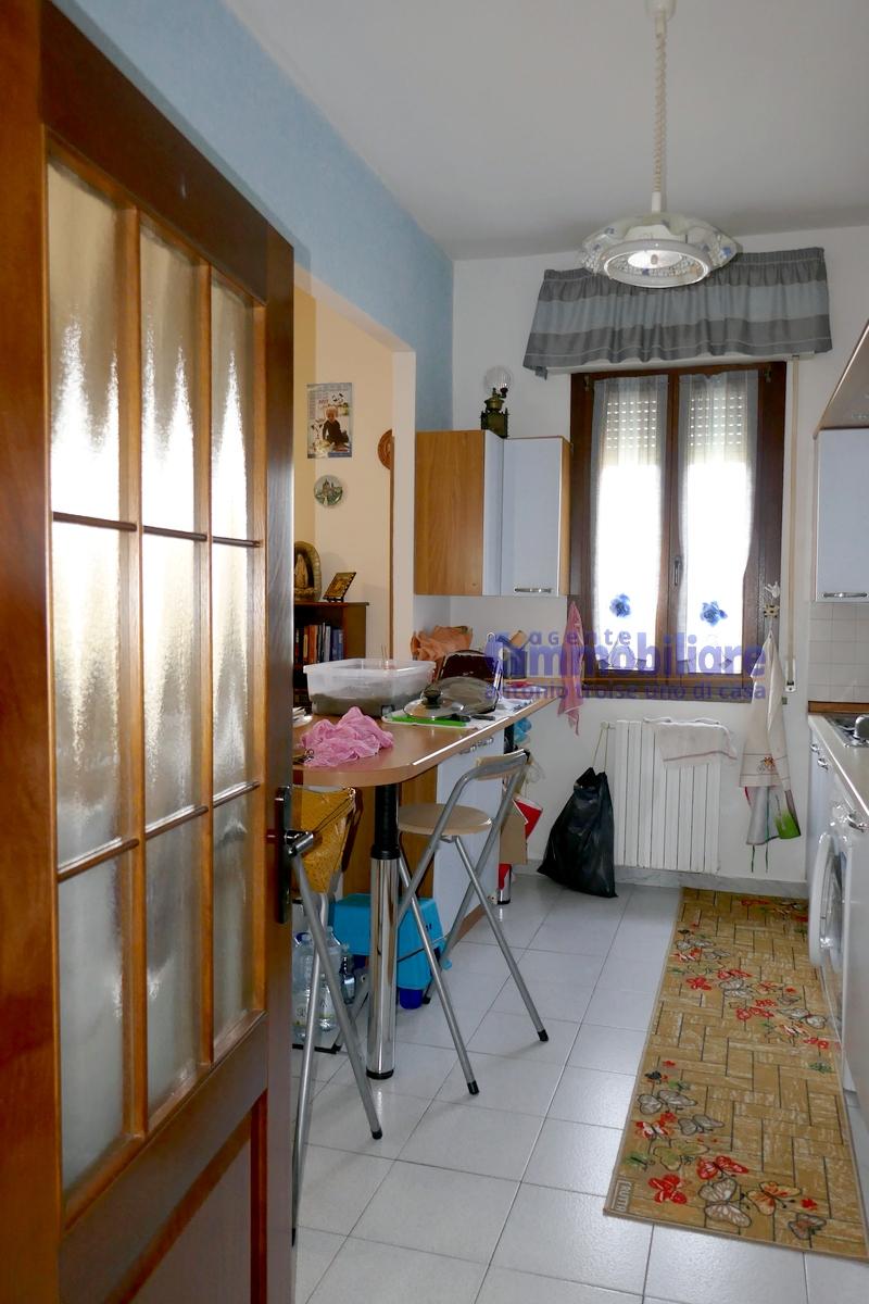 vendita casa indipendente giardino garage soffitta 3