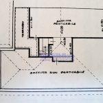 vendesi appartamento con garage mansarda terrazza abitabile pistoia centro