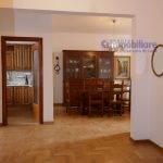 vendesi appartamento con garage mansarda terrazza abitabile pistoia centro 16