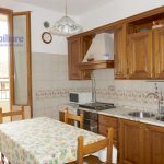 vendesi appartamento con garage mansarda terrazza abitabile pistoia centro 17