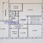 vendesi appartamento con garage mansarda terrazza abitabile pistoia centro 3