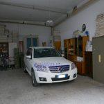 vendesi appartamento con garage mansarda terrazza abitabile pistoia centro 5