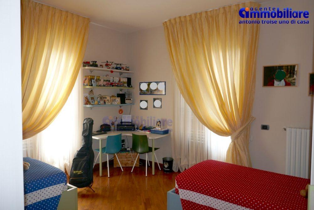 montale vendita appartamento ristrutturato panoramico luminoso 13
