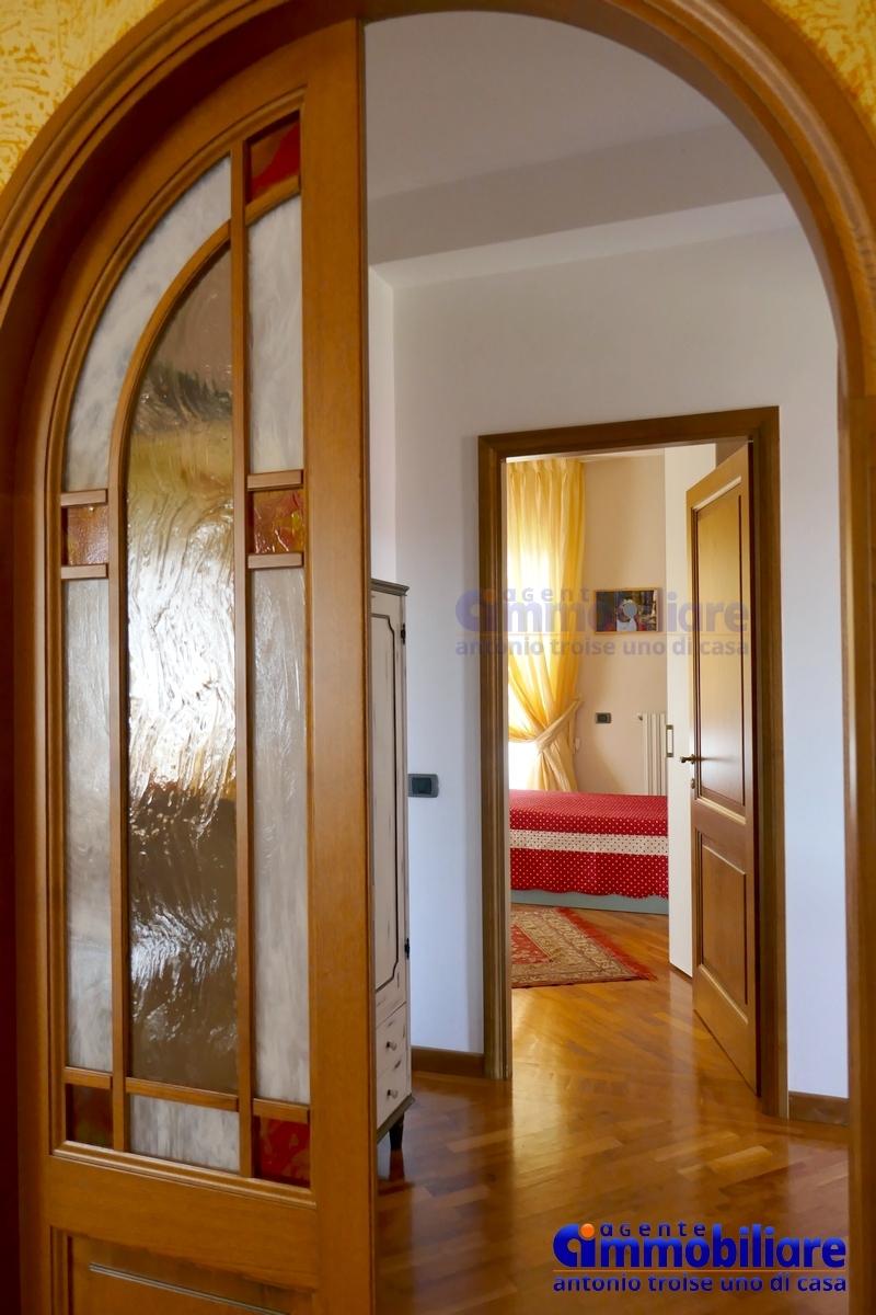 montale vendita appartamento ristrutturato panoramico luminoso 22