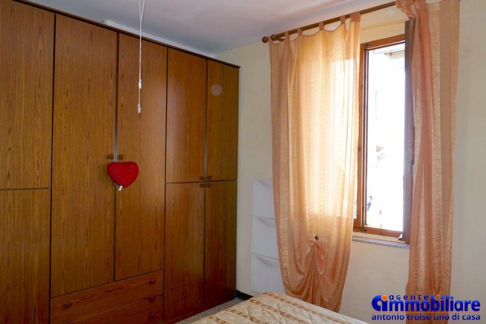 serravalle pistoiese vendesi cantagrillo terratetto 10