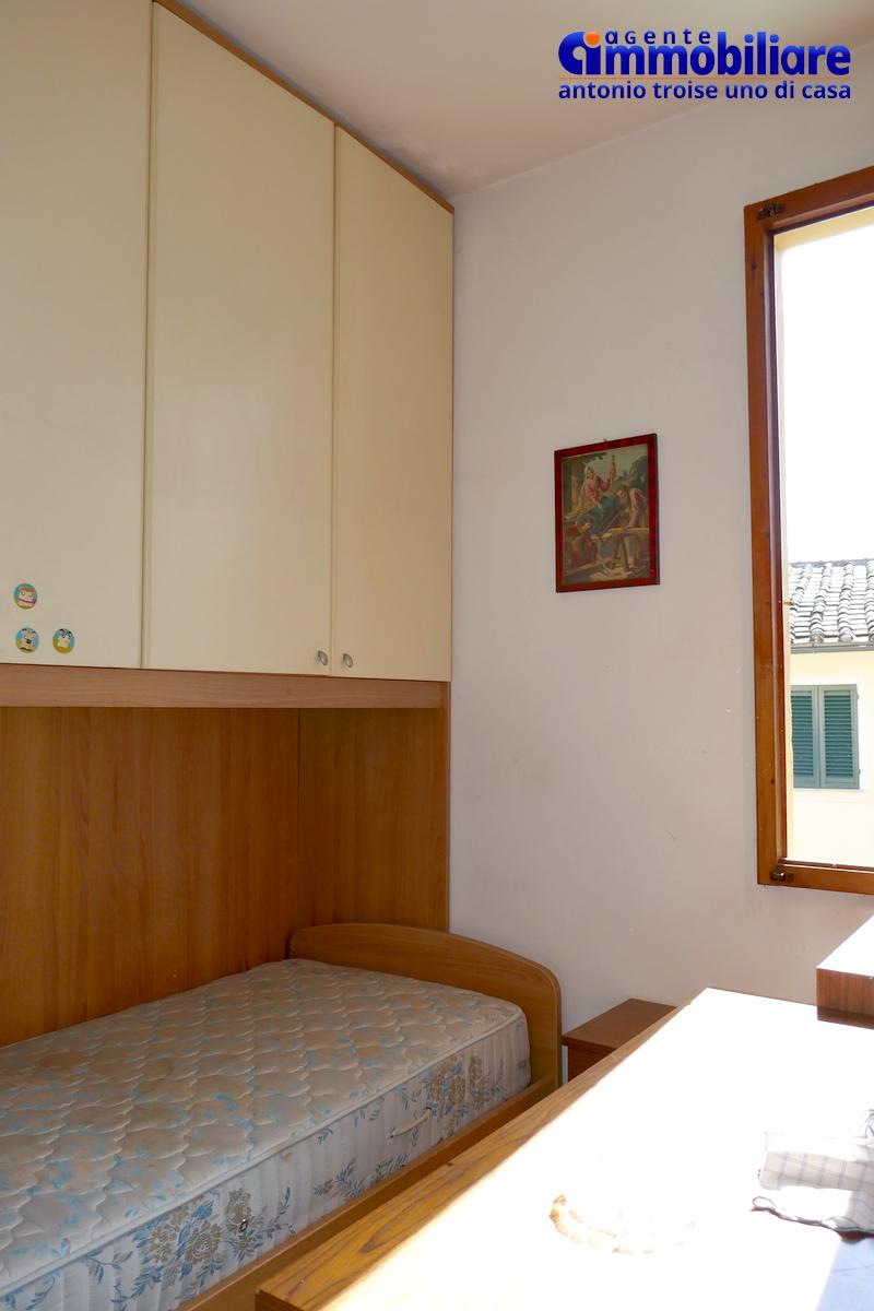 serravalle pistoiese vendesi cantagrillo terratetto 15
