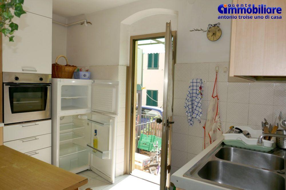 serravalle pistoiese vendesi cantagrillo terratetto 3