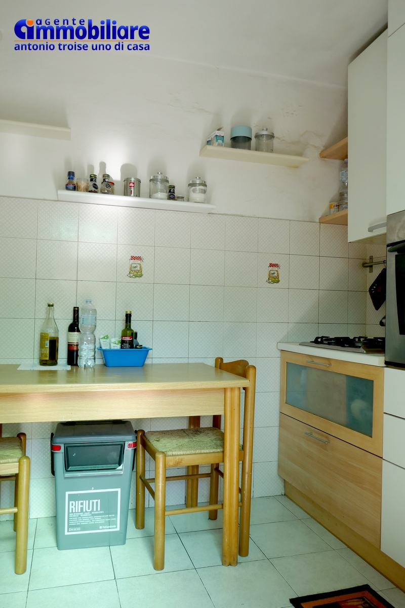 serravalle pistoiese vendesi cantagrillo terratetto 4