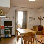 serravalle pistoiese vendesi cantagrillo terratetto 8