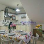 larciano Serravalle P.se vendita villetta con giardino 8