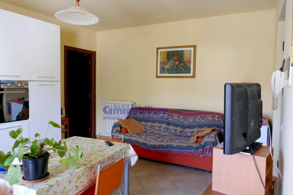 vendita appartamento montale 11