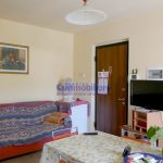 vendita appartamento montale 12