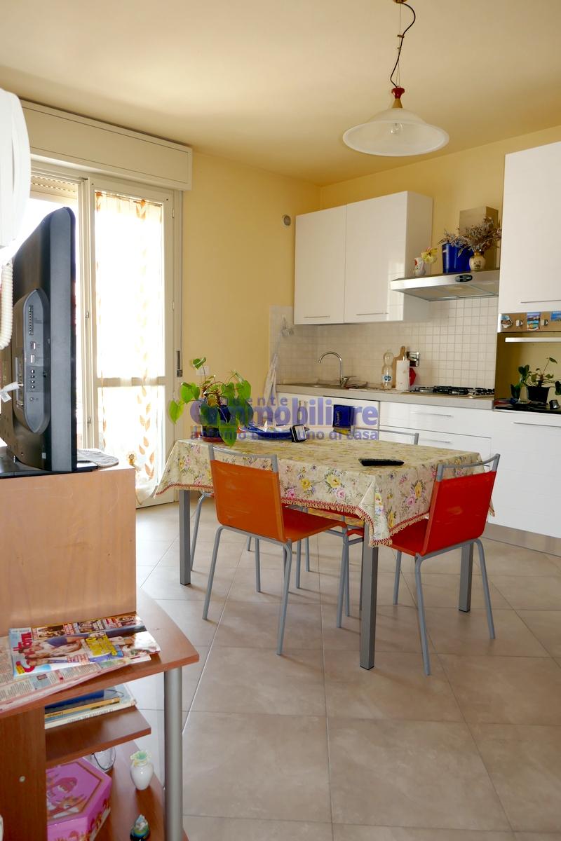 vendita appartamento montale 14