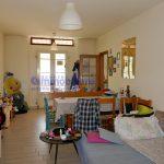 pistoia vendita appartamento piano terra INDIPENDENTE 2