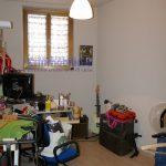 pistoia vendita appartamento piano terra INDIPENDENTE 8