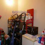 pistoia vendita appartamento piano terra INDIPENDETE 12