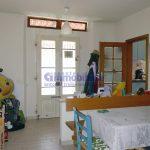 pistoia vendita appartamento piano terra INDIPENDETE 15