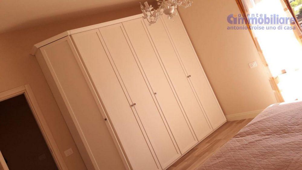 vendesi quarrata appartamento ristrutturato termosingolo 10