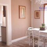 vendesi quarrata appartamento ristrutturato termosingolo 13