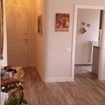 vendesi quarrata appartamento ristrutturato termosingolo 3