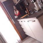 vendesi quarrata appartamento ristrutturato termosingolo 6