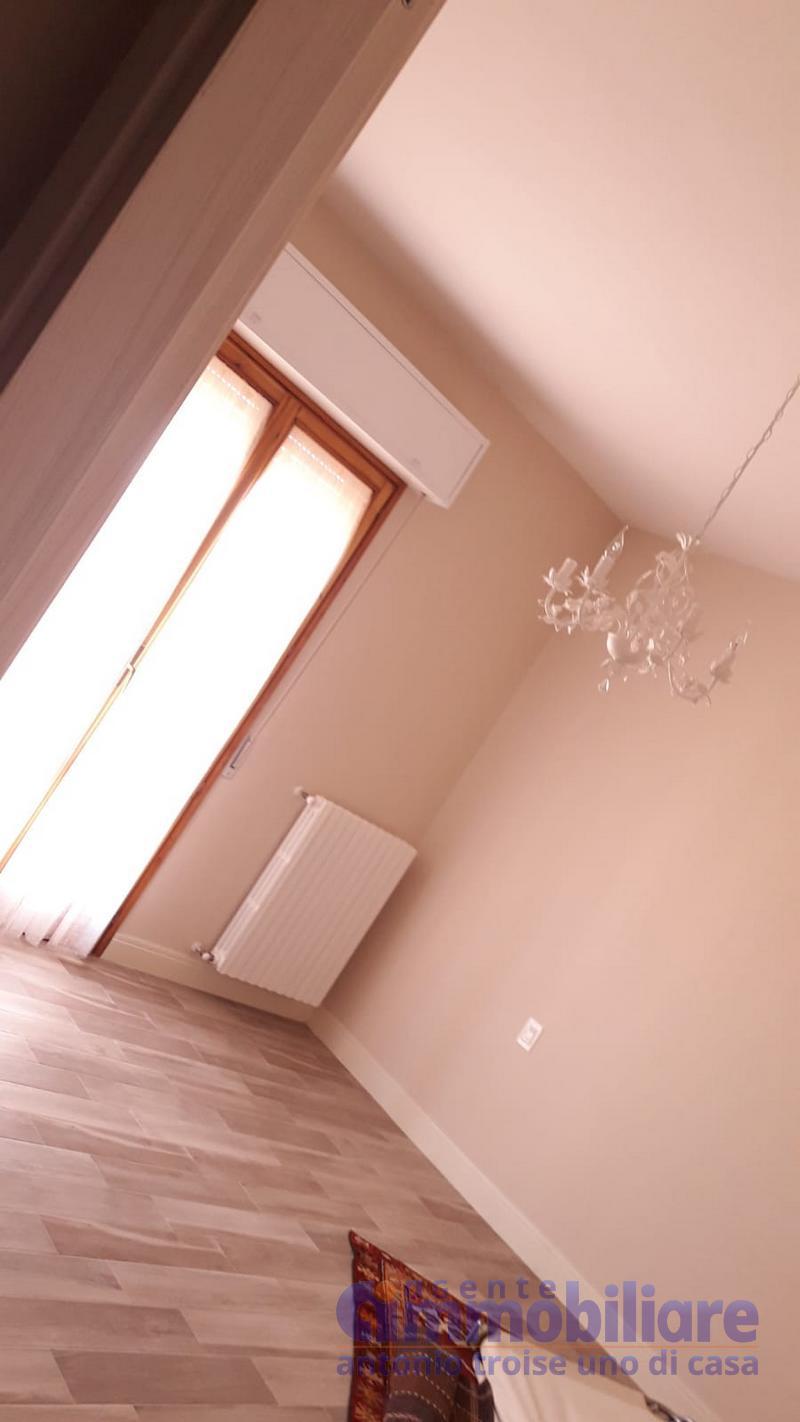 vendesi quarrata appartamento ristrutturato termosingolo 7