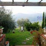 vendesi pistoia quarrata colonica panoramica giardino 23