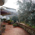 vendesi pistoia quarrata colonica panoramica giardino 57