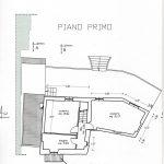 vendesi pistoia quarrata colonica panoramica giardino 59