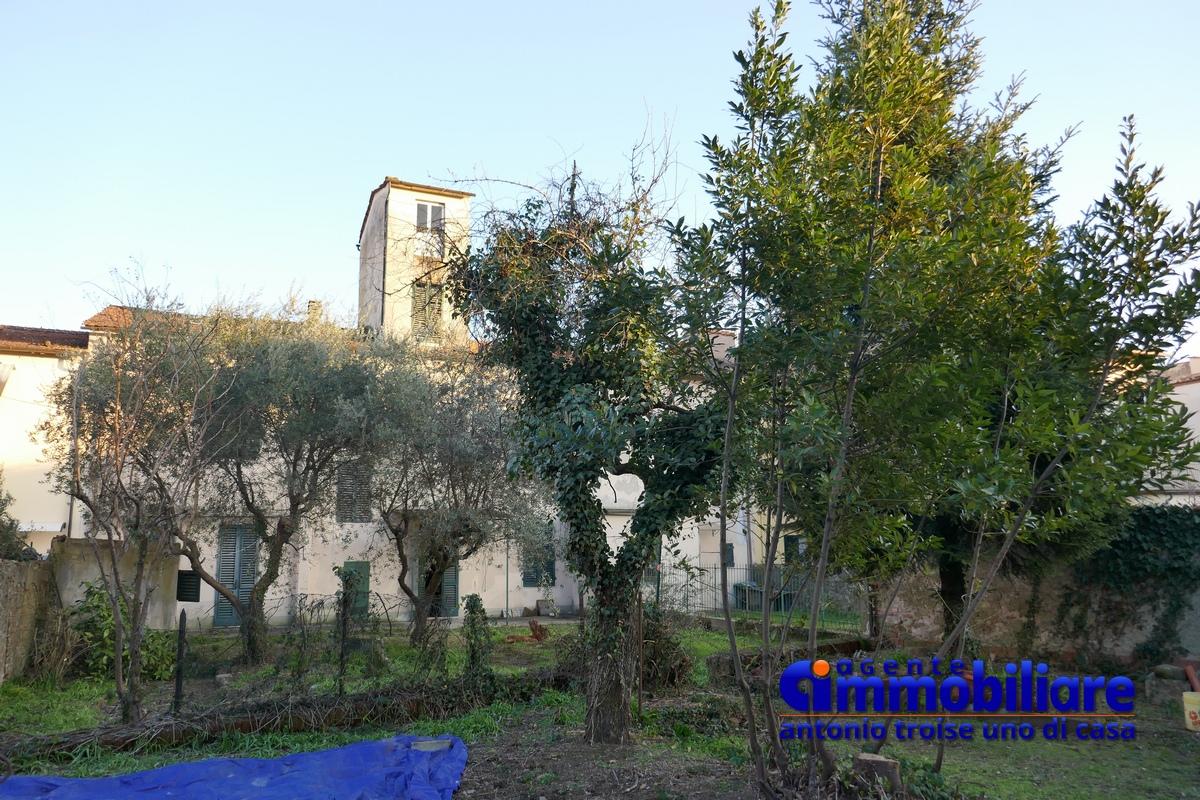 Giardino Archivi Troise Immobiliare