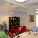 vendesi appartamento piano terra resede ristrutturato 24