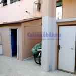 vendesi appartamento piano terra resede ristrutturato 6