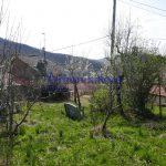 vendita casa indipendente montagna pistioese 19