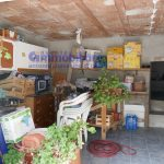 vendita casa indipendente montagna pistioese 22