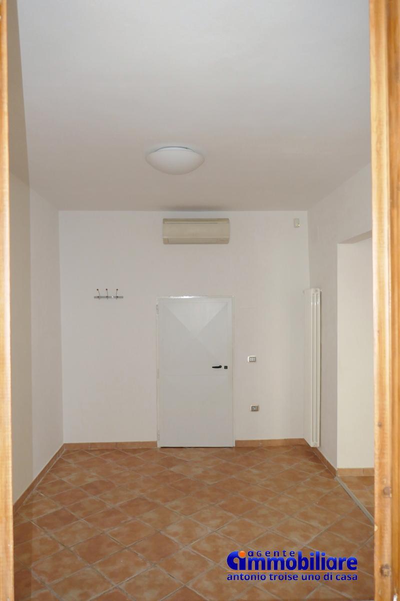 pistoia appartamento con magazzino in vendita 15