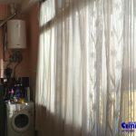 vendesi villa bifamiliare 2 appartamenti 11