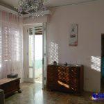 vendesi villa bifamiliare 2 appartamenti 9