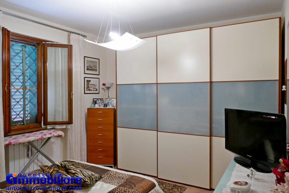 ponte stella vendita appartamento serravalle pistoiese 5
