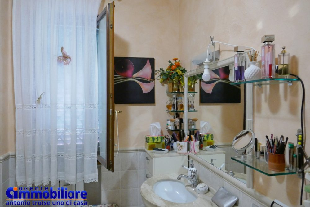 ponte stella vendita appartamento serravalle pistoiese 8