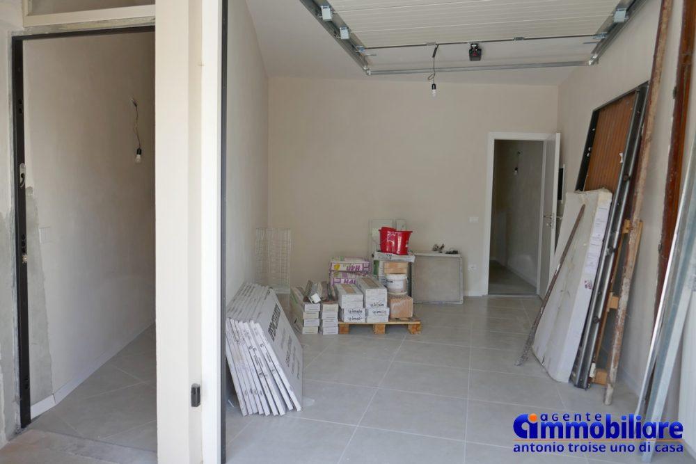 pistoia casa indipendente da terratett oristrutturata 4