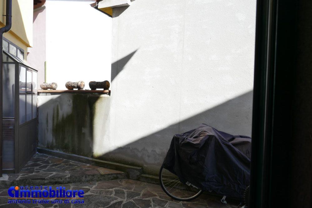 casalguidi cantagrillo vendesi terratetto 13