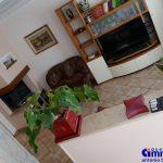 casalguidi cantagrillo vendesi terratetto 6